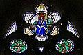 Forster Window Upper Detail (1799128255) (2).jpg