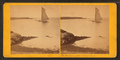 Fort Adams, Newport, R.I, by Kilburn Brothers 2.png