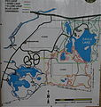 Fort Custer Recreational Area Trails.JPG