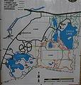 Fort Custer Recreational Area Trails.JPG