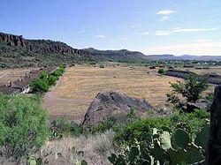 Fort Davis National Historic Site P9102741.jpg