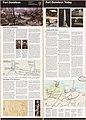 Fort Donelson National Battlefield, Tennessee LOC 2003682385.jpg