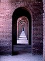 Fort Jefferson (3484239060).jpg