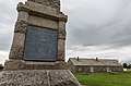 Fort Ridgely War Monument - Minnesota (28083087910).jpg