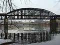 Fort Wayne Bridge (3072749459).jpg