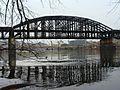 Fort Wayne Bridge (3072749459).jpg