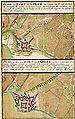 Fort de La Pree 1722 map.jpg