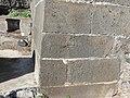 Fortaleza de São João Baptista do Pico, Funchal, Madeira - IMG 5514.jpg