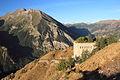 Forte d'Aval e Monte Albergian (upper left corner) (9770693046).jpg