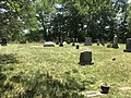 Fortney Cemetery on June 11th 2018.jpg