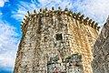 Fortress Kamerlengo 12.jpg