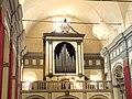 Fosdinovo-chiesa di San Remigio93.JPG