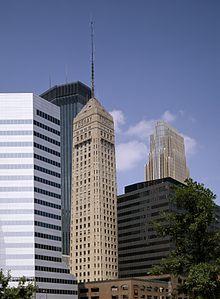 Foshay TowerWikipedia