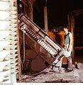 Fotothek df n-15 0000082 Facharbeiter für Anlagentechnik.jpg