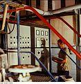 Fotothek df n-15 0000237 Facharbeiter für Sintererzeugnisse.jpg