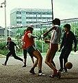 Fotothek df n-31 0000173 Sport, Fußballmannschaft (cropped).jpg