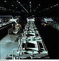Fotothek df n-34 0000362 Metallurge für Walzwerktechnik, Rohrwalzwerk.jpg
