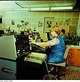 Fotothek df n-35 0000064 Facharbeiter für Satztechnik.jpg