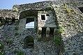 Fougères (Ille-et-Vilaine). (34158918872).jpg