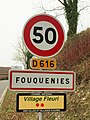 Fouquenies-FR-60-panneau d'agglomération-03.jpg