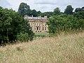 Foxcote House (1) - geograph.org.uk - 1987875.jpg