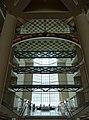 Foyer of Museum of Islamic Art - Doha - Qatar (34492873192).jpg