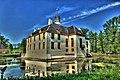 Fraeylemaborg Slochteren - panoramio.jpg