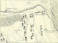 Français (et) Allemands, histoire anecdotique de la guerre de 1870-1871 (1887) (14785724033).jpg