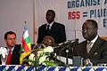 François Bozizé Bangui 2.jpg