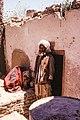 Françoise Foliot - Afghanistan 111.jpg