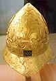 France-003263 - Charles VI Helmet (16238161195).jpg