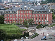 France-90-Belfort-Hotel de departement.jpg