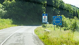 France-Belgium Border near Les Hautes-Rivières, France-9714.jpg