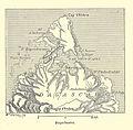 France & Colonies-1894-baie Diego-Suarez.jpg