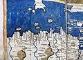 Francesco Berlinghieri, Geographia, incunabolo per niccolò di lorenzo, firenze 1482, 23 algeria 02.jpg