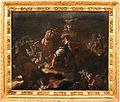 Francesco solimena, orazio coclite sul ponte sublicio.jpg