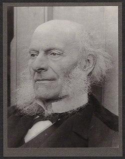 Francis Penrose English architect, archaeologist and astronomer
