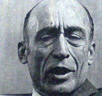 Francisco Manrique.JPG