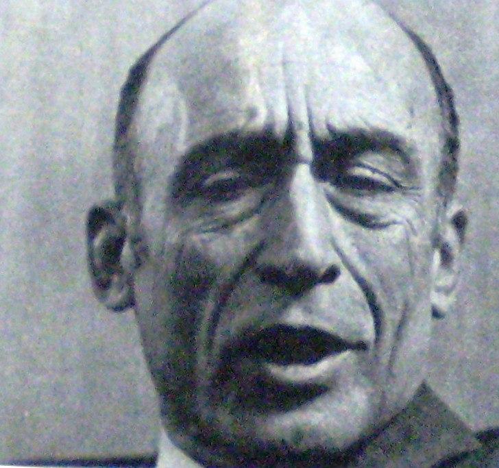 Francisco Manrique