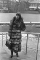 Francoise-hardy-amsterdam-1969-iv-large.png