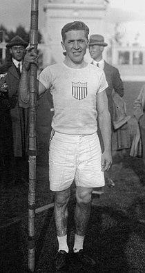 Frank Foss 1920.jpg