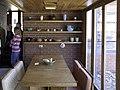 Frank Lloyd Wrights Pope-Leighey House (3377491995).jpg