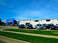 Frank Porth Chevrolet® - panoramio.jpg