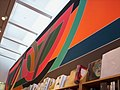 Frank Stella Mural (89405653).jpg