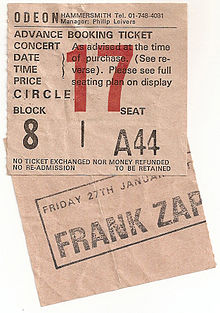 http://upload.wikimedia.org/wikipedia/commons/thumb/d/d3/Frank_Zappa_Hammersmith_Odeon_Hammersmith_Ticket_1978.jpg/220px-Frank_Zappa_Hammersmith_Odeon_Hammersmith_Ticket_1978.jpg