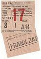 Frank Zappa Hammersmith Odeon Hammersmith Ticket 1978.jpg