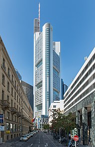 Frankfurt Commerzbank Tower. 20130904.jpg
