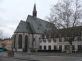 Frankfurt Dominikanerkloster.JPG