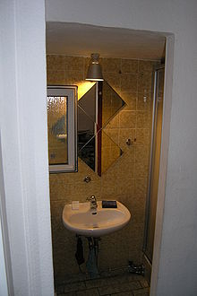 Bad Und Küche frankfurter bad