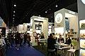 Frankfurter Buchmesse 2017 - Carlsen-Verlag 2.JPG